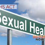 Legislation Introduced to Improve Sexual Health Education