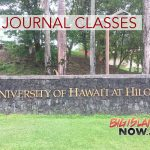 UH Hilo Offering Summer Art Journal Classes for Teens