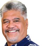Office of Hawaiian Affairs CEO to Resign