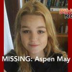 UPDATE: Missing Kailua-Kona Teen Found in Good Health