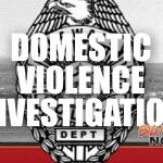 North Kohala Domestic Violence Incident Under Investigation