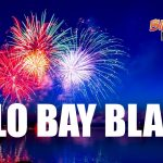 Event Lineup Announced for Hilo Bay Blast 2019