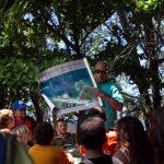 Molokaʻi and Kaua'i-Based Hui Receive Equator Prize