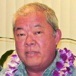 Maeda Appointed Hawai'i State Veterinarian