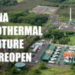 Sen. Hirono Secures Commitment From Puna Geothermal Venture