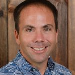 Koch Appointed President-GM of Blue Hawaiian Helicopters