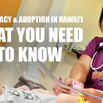 Lack of Surrogacy & Adoption Regulations in Hawai'i Opens Door to 'Baby Selling'