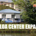 VIDEO, PHOTOS: Wailoa Center Expands Education & Outreach Efforts