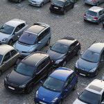Bill Proposes Banning Sale of Fossil Fuel Cars in 2030
