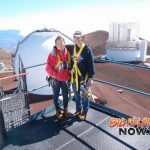 Maunakea Speaker Series to Feature Akamai Internship Program
