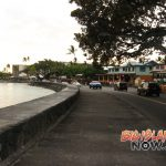 Kailua Village Business Improvement District Seeking Eligible Candidates