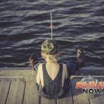 23rd 'Ohana Shoreline Fishing Tournament Set for August