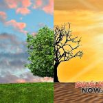 Climate Change, El Niño and Weather Near You