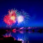 Fireworks, Other July 4th Celebrations Back on Big Island
