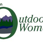 Outdoor Education Program for Woman Coming to Hawai'i Island