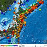 No Tsunami Threat From Early Morning Japan Quake
