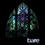 Hilo Community Players Announces Auditions for 'Bare'