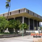 State House to Restore Funding to Hilo Youth Challenge Academy