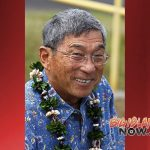 Mayor Kim Affirms County's Continued Efforts Against COVID-19