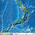 No Tsunami Threat to Hawai'i From 6.5-M Mariana Islands Quake