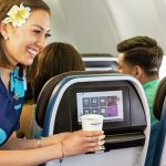 Hawaiian Airlines Hiring Japanese Speakers for Flight Attendant Positions