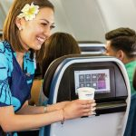 Flight Attendants Protest Slow Contract Negotiations With Hawaiian Airlines