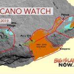USGS to Survey Kīlauea Volcano From Summit to Kumukahi