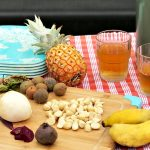 Hawaii Forest & Trail Cultivates New Farm and Foodie Adventure