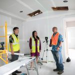 HPM Launches Affordable Modular Home Line