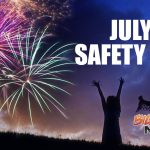 NHCH & Red Cross Offer 4th of July Safety Tips