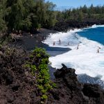 What You Need to Know About Hawai'i Island