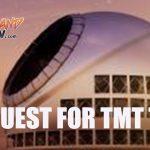 TIO Responds to Request for TMT TRO