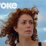 Lava Drama Film 'Stoke' Heads to Amazon