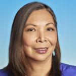 Rep. San Buenaventura Comments on Veto of Forfeiture Bill