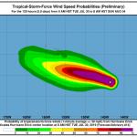 UPDATES: Cat 4 Hurricane Erick May Impact Hawai'i by End of Week