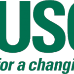 Sen. Hirono Leads Letter Warning of Scientific Data Suppression Within USGS