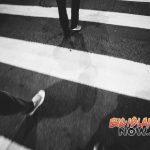 New Crosswalk Law Focuses on Pedestrian Safety