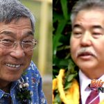 Gov. Ige Reaches Out to Mayor Kim to Coordinate Peaceful Resolution