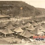 HVNP to Screen Film on Japanese Internment During WW2