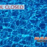 Big Island Public Pools to Remain Closed Indefinitely
