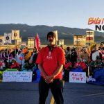 VIDEO, PHOTOS: Maunakea Protectors Block Access Road