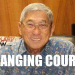 Mayor Kim Adds Clarity to Role on Mauna Kea, TMT