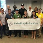 Ku'ikahi Center Offering Mediation Skills Training