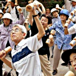 Kupuna Day: Senior Health & Wellness Fair Set for Sept. 15