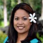 HOPE Services CEO Honored with Hoʻokele Award