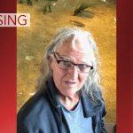 UPDATE: Robert Sidney Mellard, 75, Kailua-Kona, Found