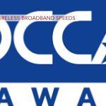 Hawai'i Fixed Broadband Speeds Up in 2019