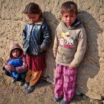 Sen. Hirono Criticizes Trump Administration's Latest Migrant Children Ruling