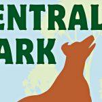 Kona's Central Bark Dog Park Opens 5 Days a Week
