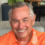 New Agent Joins Windermere C and H Properties in Waikoloa
